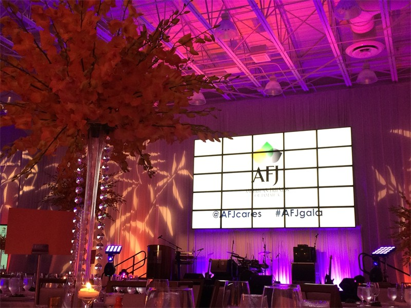 Gala-Lighting-Miami