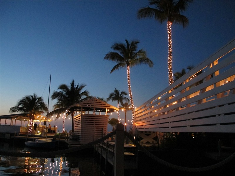 Wedding-Lighting-Miami
